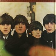 The Beatles, Beatles For Sale [MFSL] (LP)