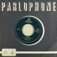 "The Beatles, Paperback Writer / Rain (7"")"