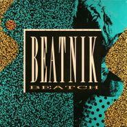 Beatnik Beatch, At The Zula Pool (LP)