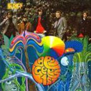 Bee Gees, Bee Gee's 1st (CD)