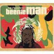 Beenie Man, Magnificent Beenie Man (CD)