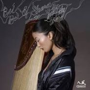Bei Bei, Into The Wind (CD)