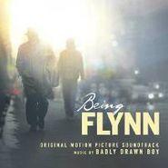 Badly Drawn Boy, Being Flynn [OST] (CD)