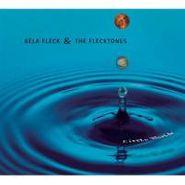 Béla Fleck & The Flecktones, Little Worlds (CD)