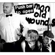 Belle & Sebastian, Push Barman To Open Old Wounds [Deluxe Edition] (CD)