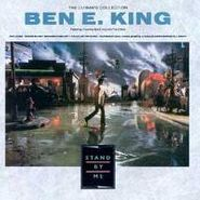 Ben E. King, The Ultimate Collection (CD)
