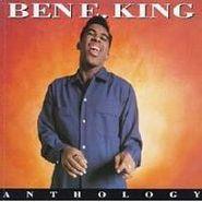 Ben E. King, Anthology (CD)