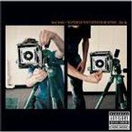 Ben Folds, Supersunnyspeedgraphic, The LP (CD)