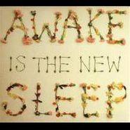 Ben Lee, Awake Is The New Sleep (CD)