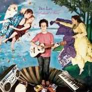 Ben Lee, Rebirth Of Venus (CD)