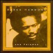 Beres Hammond, Beres Hammond and Friends (CD)