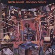 Bernie Worrell, Blacktronic Science (CD)