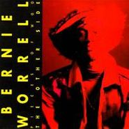 Bernie Worrell, The Other Side (CD)