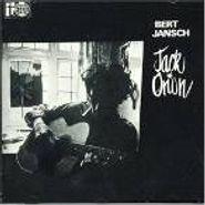 Bert Jansch, Jack Orion (CD)