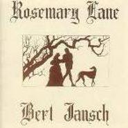 Bert Jansch, Rosemary Lane (CD)