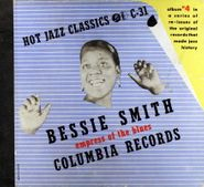 Bessie Smith, Empress Of The Blues [Box Set] (78)