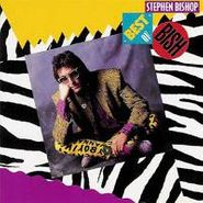Stephen Bishop, Best of Bish (CD)