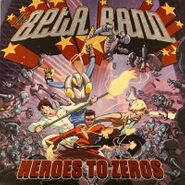 The Beta Band, Heroes To Zeroes [Signed] (LP)