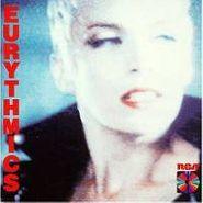 Eurythmics, Be Yourself Tonight (CD)