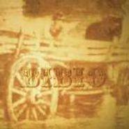 Bibio, Hand Cranked (CD)