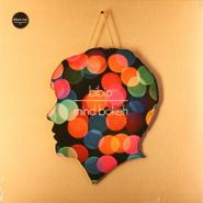 Bibio, Mind Bokeh (LP)