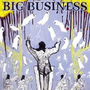 Big Business, Head For The Shallow (CD)