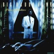 Big Daddy Kane, Prince of Darkness (CD)