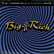 Big & Rich, Horse Of A Different Color (CD)