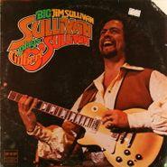 Big Jim Sullivan, Big Jim Sullivan Plays Gilbert O' Sullivan (LP)