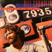 Bill Champlin, Runaway (LP)
