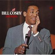 Bill Cosby, 200 M.P.H. (CD)