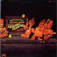Bill Cosby, Badfoot Brown & The Bunions Bradford Funeral & Marching Band (CD)