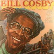Bill Cosby, Bill's Best Friend (LP)