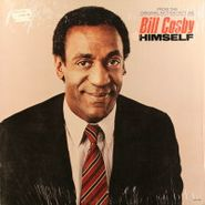 Bill Cosby, Himself (LP)