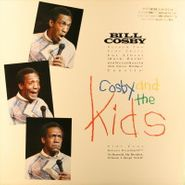 Bill Cosby, Cosby And The Kids / Cosby Classics (LP)