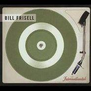 Bill Frisell, The Intercontinentals (CD)