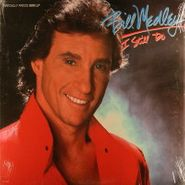 Bill Medley, I Still Do (LP)
