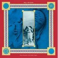 Bill Nelson, Chance Encounters In The Garden Of Lights [The Angel At The Western Window] (CD)