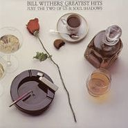 Bill Withers, Bill Withers' Greatest Hits (CD)