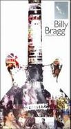 Billy Bragg, Volume II (CD)
