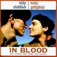 Billy Childish, In Blood: One Chord! One Song! One Sound! (CD)