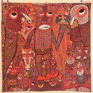 Billy Hart, Oshumare (LP)
