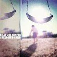 Billy Joe Shaver, Freedom's Child (CD)
