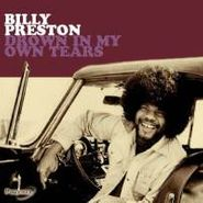 Billy Preston, Drown In My Own Tears (CD)