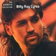 Billy Ray Cyrus, The Definitive Collection (CD)