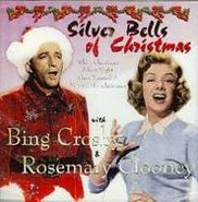 bing crosby silver bells of christmas cd