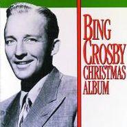 Bing Crosby, Christmas Album (CD)