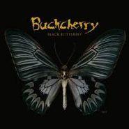 Buckcherry, Black Butterfly [Japanese Import] (CD)