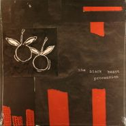 "The Black Heart Procession, Fish The Holes On Frozen Lakes (12"")"