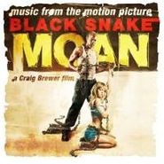 Various Artists, Black Snake Moan [OST] (CD)